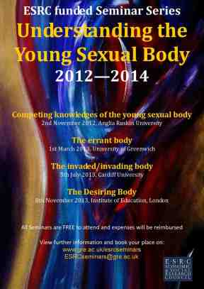 ESRC seminar poster-page-001